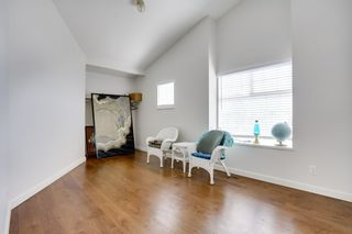Photo 10: 2917 WALTON Avenue in Coquitlam: Canyon Springs House for sale : MLS®# R2569168