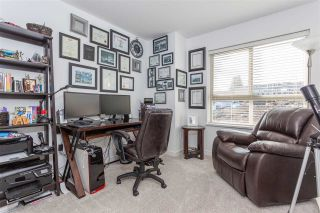 """Photo 13: 23 2738 158 Street in Surrey: Grandview Surrey Townhouse for sale in """"Cathedral Grove"""" (South Surrey White Rock)  : MLS®# R2151178"""