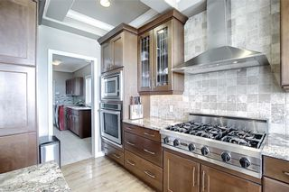 Photo 8: 136 STONEMERE Point: Chestermere Detached for sale : MLS®# A1068880