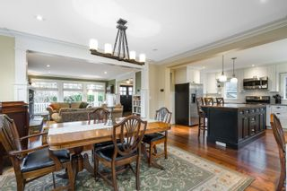 """Photo 8: 8967 MOWAT Street in Langley: Fort Langley House for sale in """"FORT LANGLEY"""" : MLS®# R2613045"""