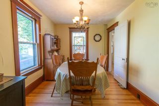 Photo 20: 157 Main Street in Kentville: 404-Kings County Residential for sale (Annapolis Valley)  : MLS®# 202125519
