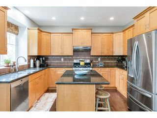 """Photo 8: 21777 95B Avenue in Langley: Walnut Grove House for sale in """"REDWOOD GROVE"""" : MLS®# R2573887"""