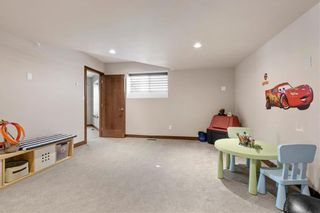 Photo 31: 8 BAYWIND Place in East St Paul: Pritchard Farm Condominium for sale (3P)  : MLS®# 202104932