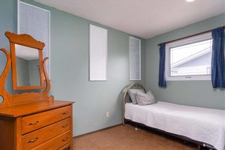 Photo 11: 82 Perry Bay in Winnipeg: Mission Gardens Residential for sale (3K)  : MLS®# 202110333