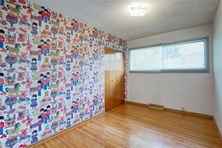Photo 20: 2728 LIONEL Crescent SW in Calgary: Lakeview Detached for sale : MLS®# C4303178