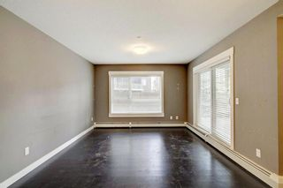 Photo 11: 2117 240 Skyview Ranch Road NE in Calgary: Skyview Ranch Apartment for sale : MLS®# A1118001