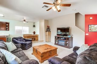 Photo 5: EL CAJON House for sale : 3 bedrooms : 824 Elizabeth st