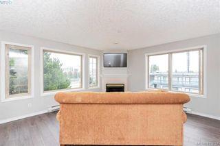 Photo 3: 207 3700 Carey Rd in VICTORIA: SW Gateway Condo for sale (Saanich West)  : MLS®# 823245