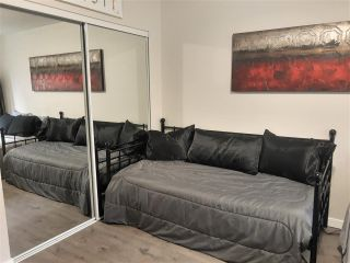 Photo 26: 105 2750 FULLER STREET in Abbotsford: Central Abbotsford Condo for sale : MLS®# R2556219