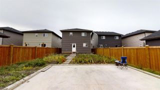 Photo 23: 2278 ASPEN Trail: Sherwood Park House for sale : MLS®# E4209979