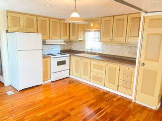 Photo 4: 9501 104 Avenue: Westlock Mobile for sale : MLS®# E4251466