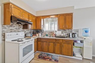 Photo 5: 4952 CHATHAM Street in Vancouver: Collingwood VE House for sale (Vancouver East)  : MLS®# R2575127