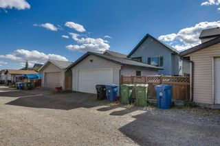 Photo 23: 626 EVERMEADOW Road SW in Calgary: Evergreen Detached for sale : MLS®# A1151420
