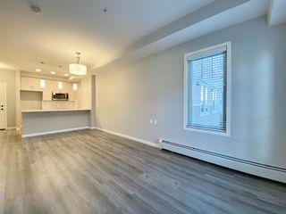 Photo 18: 109 30 Mahogany Mews SE in Calgary: Mahogany Apartment for sale : MLS®# C4264808
