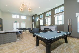 """Photo 18: 505 9366 TOMICKI Avenue in Richmond: West Cambie Condo for sale in """"ALEXANDRA COURT"""" : MLS®# R2558700"""