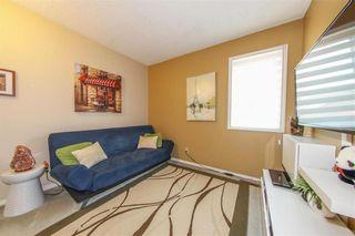 Photo 20: 74 Tidal Cove in Winnipeg: Island Lakes Residential for sale (2J)  : MLS®# 202117701