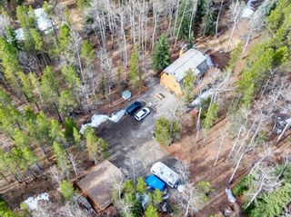 Photo 35: 231167 Forestry Way: Bragg Creek Detached for sale : MLS®# A1111697