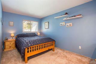 "Photo 14: 28 6111 TIFFANY Boulevard in Richmond: Riverdale RI Townhouse for sale in ""TIFFANY ESTATES"" : MLS®# R2387646"