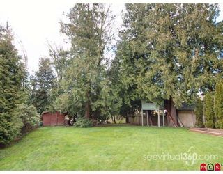 Photo 10: 9679 205A St in Walnut Grove: Home for sale