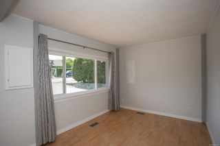 Photo 10: 840 Moyse St in : Na Central Nanaimo House for sale (Nanaimo)  : MLS®# 883158