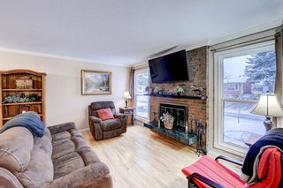Photo 15: 183 Brabourne Road SW in Calgary: Braeside Detached for sale : MLS®# A1064696
