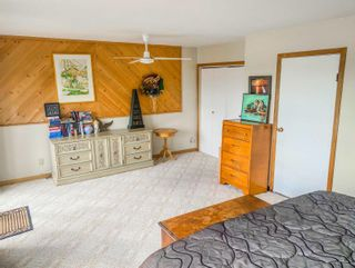 Photo 31: 10 Rush Bay Road in Township of Boys: Recreational for sale : MLS®# TB210791