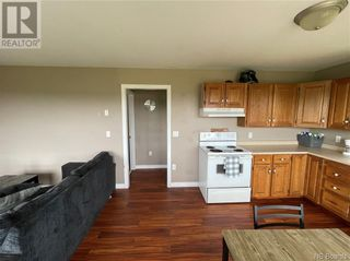 Photo 13: 11 Fundy View Lane in Back Bay: House for sale : MLS®# NB061061