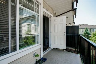 Photo 16: 63 7156 144 Street in Surrey: East Newton Townhouse for sale : MLS®# R2357612