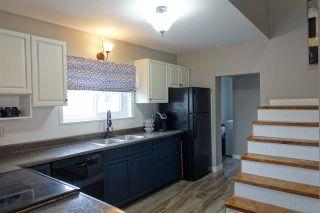 Photo 3: 5106 49 Avenue: Radway House for sale : MLS®# E4229683