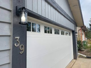 Photo 3: 39 LORNE Crescent: St. Albert House for sale : MLS®# E4262040