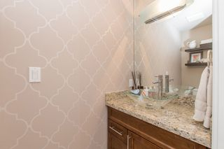 Photo 11: 8 8771 COOK Road in Richmond: Brighouse Townhouse for sale : MLS®# R2079633
