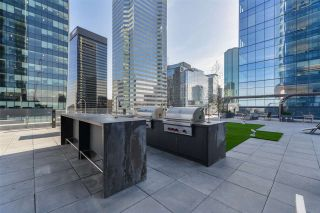 Photo 45: 4604 10360 102 Street in Edmonton: Zone 12 Condo for sale : MLS®# E4219963