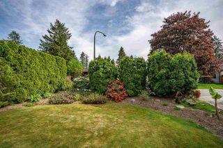"Photo 24: 21225 DOUGLAS Avenue in Maple Ridge: Northwest Maple Ridge House for sale in ""The Orchard"" : MLS®# R2578046"