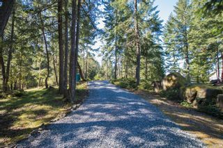 Photo 42: 5075 Aho Rd in : Du Ladysmith House for sale (Duncan)  : MLS®# 874528