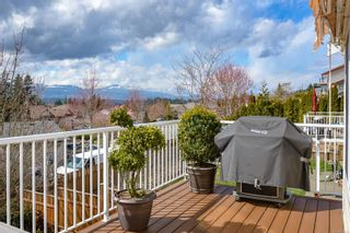 Photo 34: 1191 Thorpe Ave in : CV Courtenay East House for sale (Comox Valley)  : MLS®# 871618