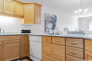 Photo 4: 22 Crystal Villa in Warman: Residential for sale : MLS®# SK839584