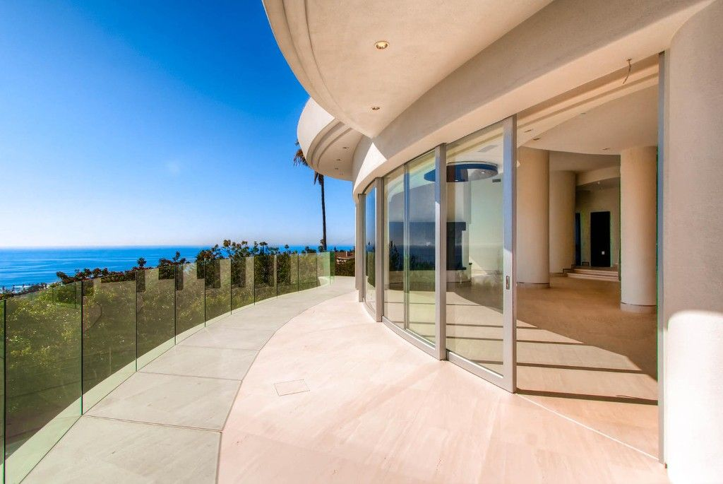 Photo 25: Photos: Residential for sale : 5 bedrooms :  in La Jolla