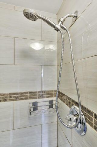 Photo 28: 5120 52 Avenue: Stony Plain House for sale : MLS®# E4248798