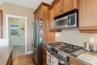 Photo 18: 15 2990 Northeast 20 Street in Salmon Arm: THE UPLANDS House for sale : MLS®# 10201973
