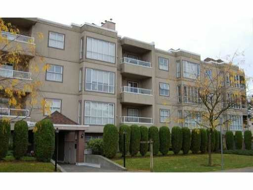 Main Photo: 203 5078 IRVING Street in Burnaby: Forest Glen BS Condo for sale (Burnaby South)  : MLS®# V857415