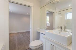 Photo 12: 3621 TURNER Street in Vancouver: Renfrew VE House for sale (Vancouver East)  : MLS®# R2584852