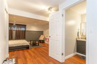 Photo 15: 83 13766 CENTRAL AVENUE in Surrey: Whalley Townhouse for sale (North Surrey)  : MLS®# R2340257