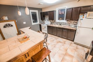 Photo 5: 717 Campbell Street in Winnipeg: Single Family Detached for sale : MLS®# 1729331