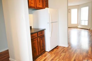 Photo 14: 203 423 4TH Avenue North in Saskatoon: City Park Residential for sale : MLS®# SK854808