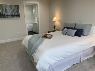 Photo 11: 33367 5TH Avenue in Mission: Mission BC 1/2 Duplex for sale : MLS®# R2429991