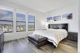 Photo 12: MISSION VALLEY Condo for sale : 2 bedrooms : 8549 Aspect Dr. in San Diego