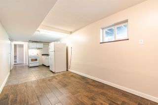 Photo 13: 5535 BUCHANAN Street in Burnaby: Parkcrest House for sale (Burnaby North)  : MLS®# R2355999