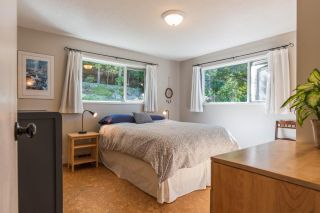 Photo 29: 1224 SELBY STREET in Nelson: House for sale : MLS®# 2461219