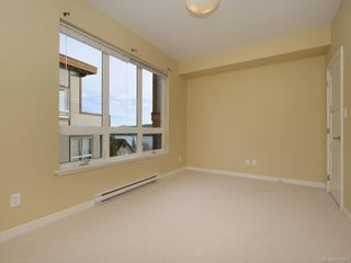 Photo 20: 6574 Goodmere Rd in Sooke: Sk Sooke Vill Core Row/Townhouse for sale : MLS®# 802961