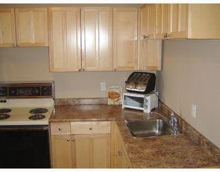 Photo 2: 316 HOUDE Drive in WINNIPEG: Fort Garry / Whyte Ridge / St Norbert Residential for sale (South Winnipeg)  : MLS®# 2806787